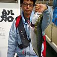 H121025mejiro2
