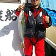 H121029mejiro1