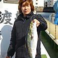 H121029mejiro2