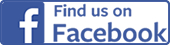 Facebook_logo_blog