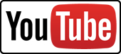 Youtube_logo_blog